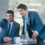 3 cách khéo léo để chỉ ra lỗi sai của đồng nghiệp