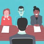 """Làm thế nào để """"khoe khéo"""" tài năng trong buổi phỏng vấn?"""