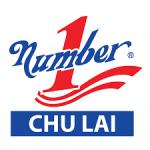 Kỷ niệm 3 năm thành lập Number One Chu Lai!