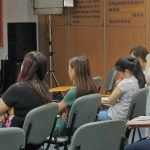 Tân Hiệp Phát triển khai chọn lọc thành viên THP Family Pool và Ứng viên Nhân sự kế thừa 2020
